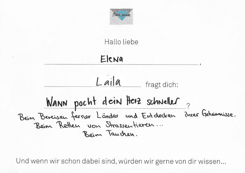 Elena_Schreibt_2.jpg