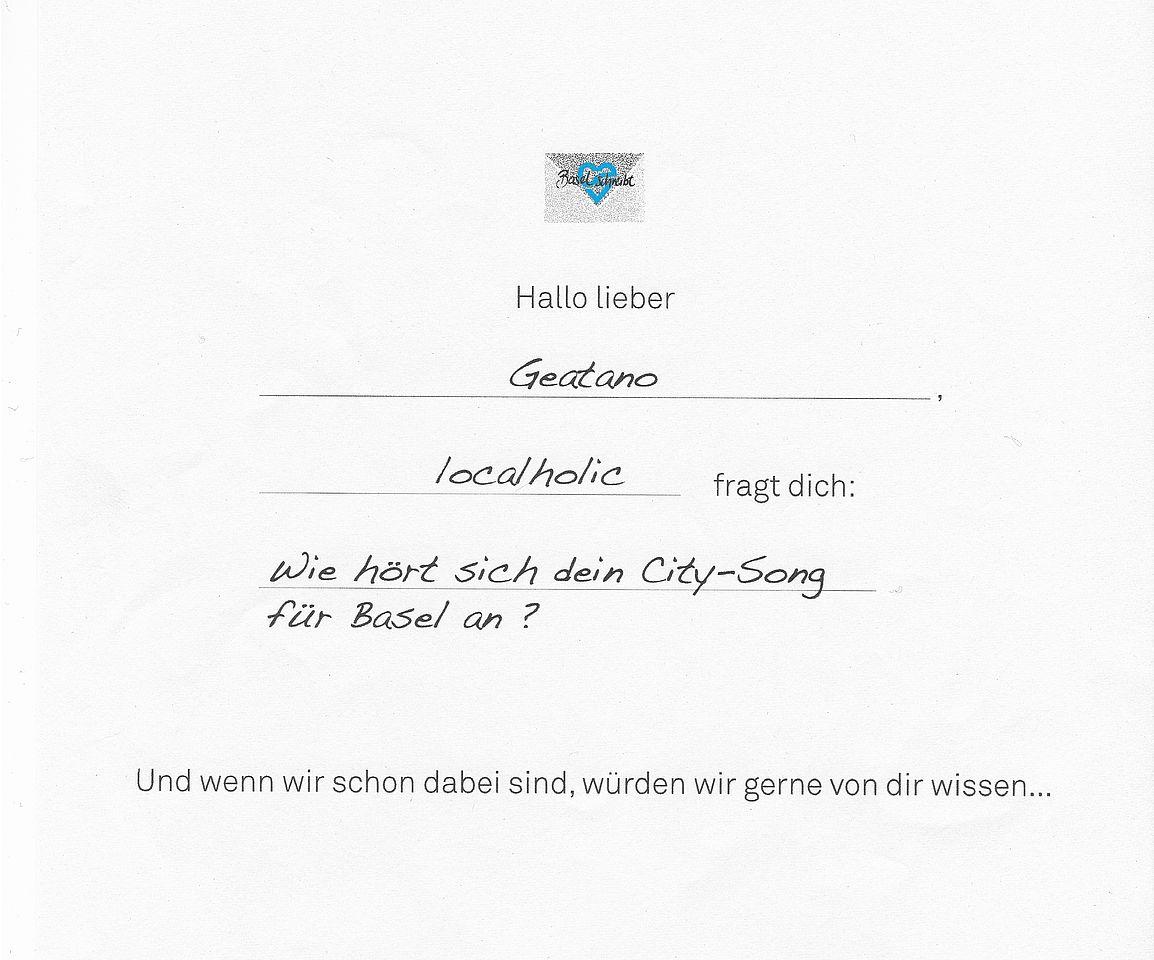 Geatano_Schreibt_2.jpeg