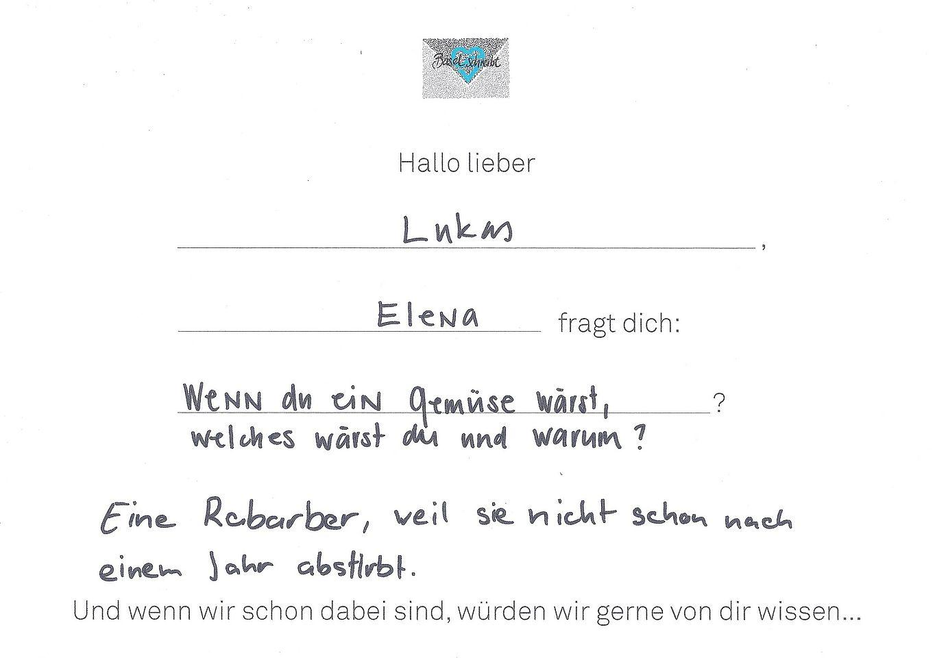 Luki_Schreibt_2.jpeg