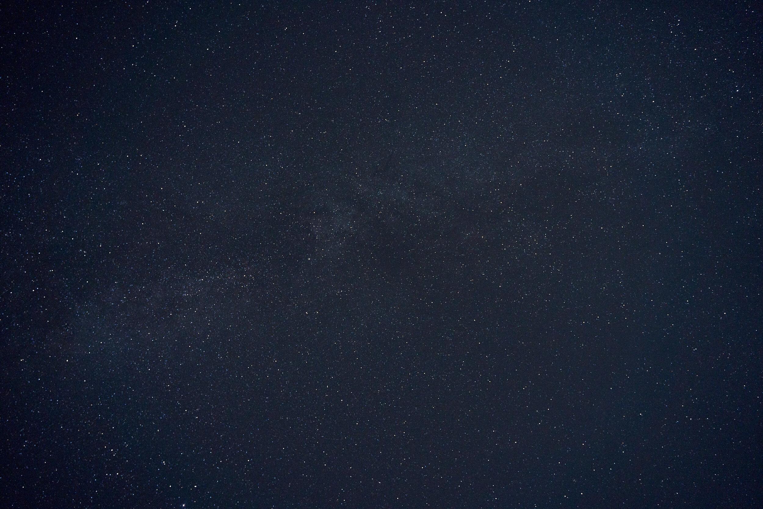 17.Shot with Hoya Starscape filter