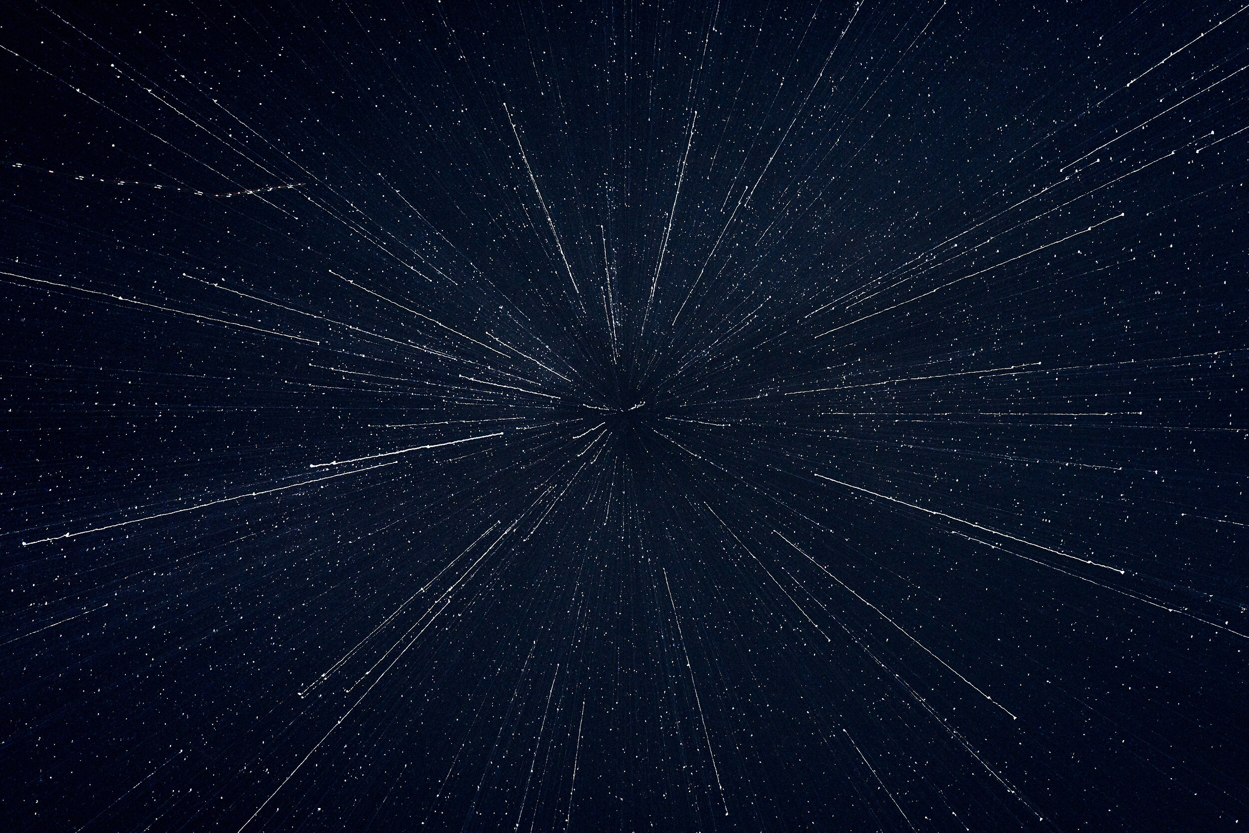 18.Zoom with Hoya Starscape filter