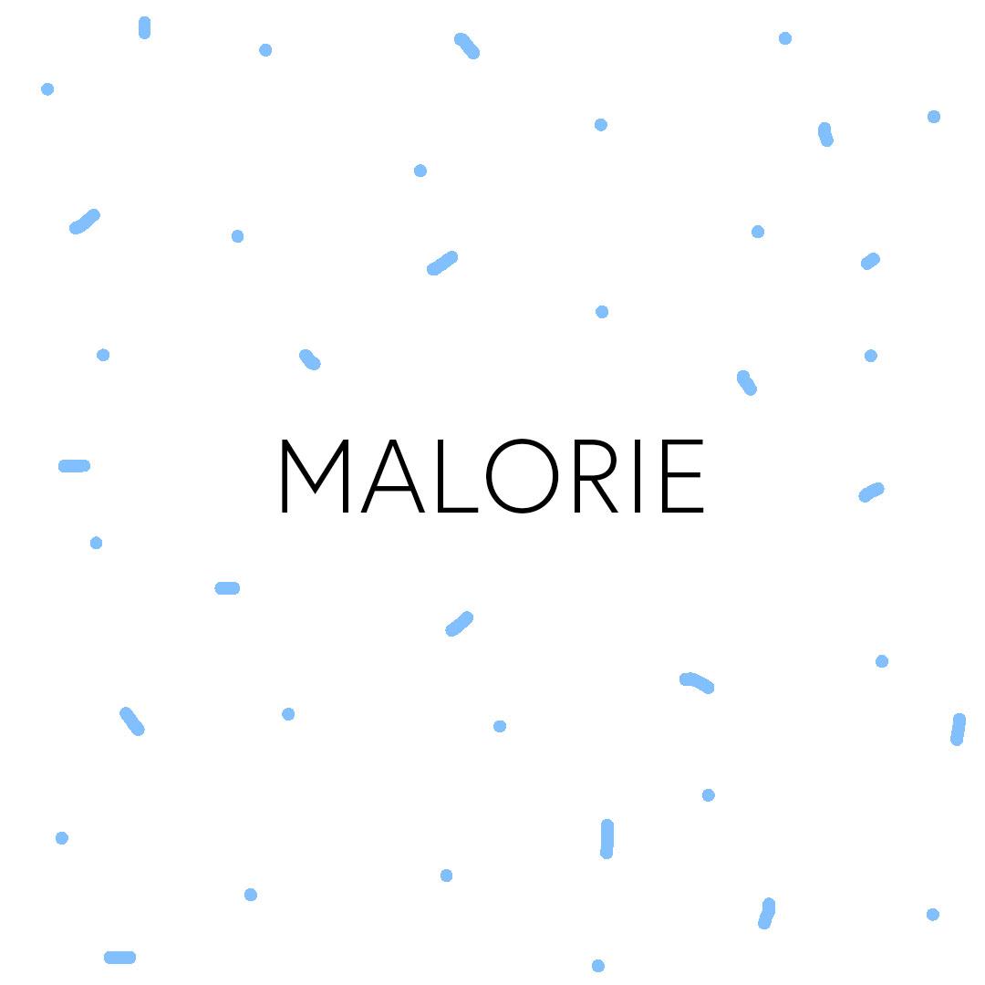 Malorie.jpg