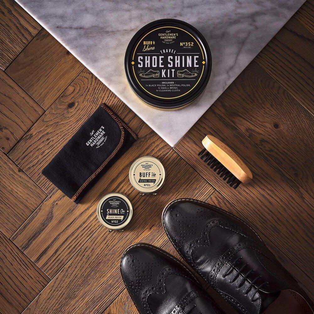 Wild & Wolf Shoe Shine Kit.jpg