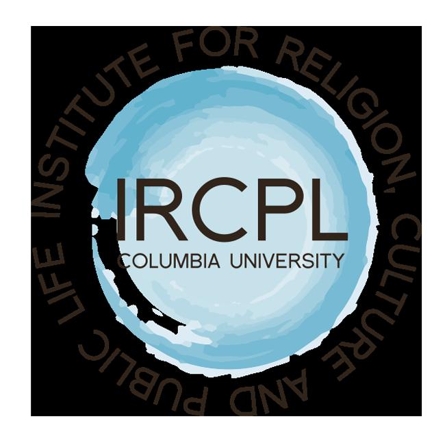 IRCPL_LOGO (1).png
