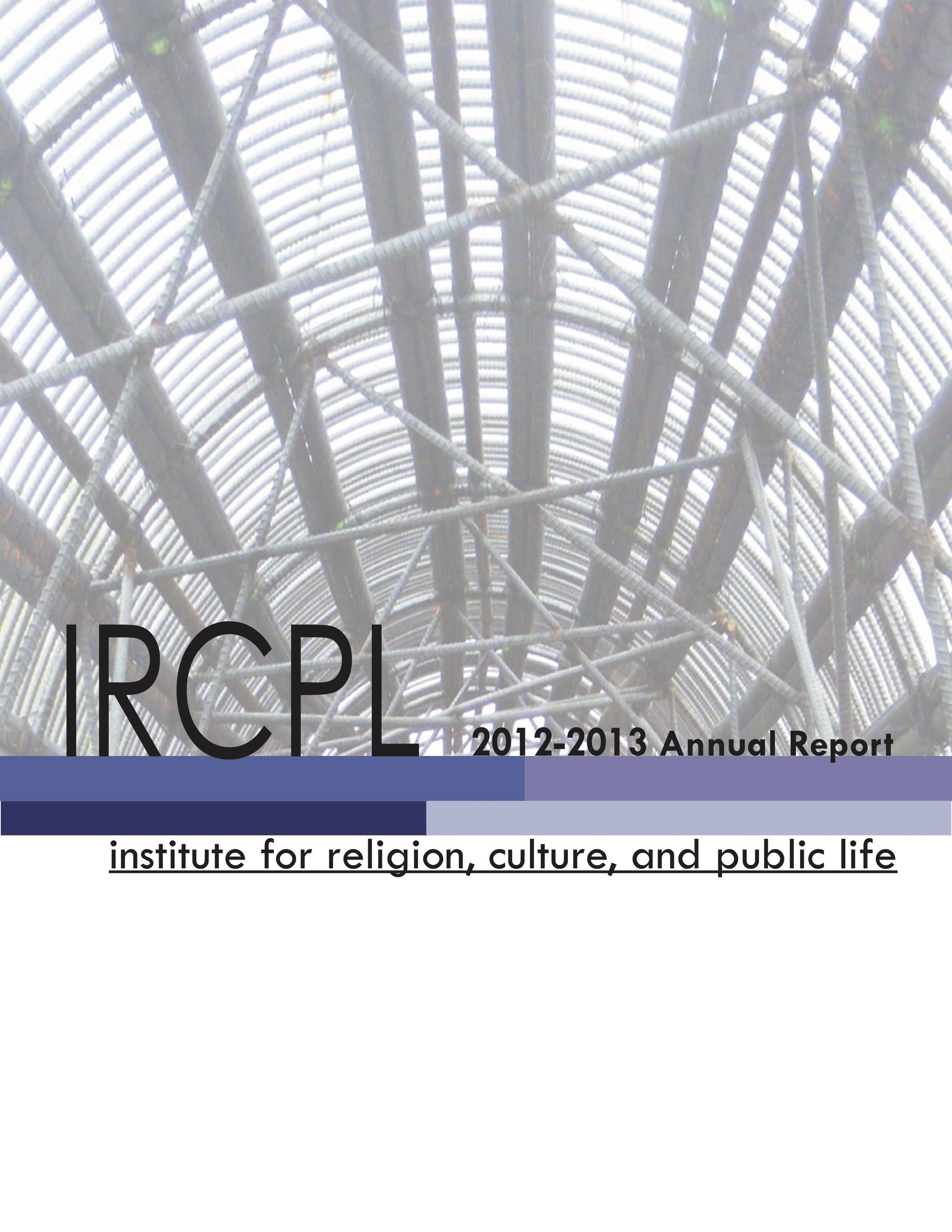 IRCPL-Report-2012-2013.jpg