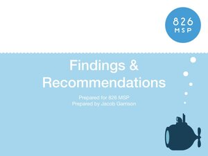 826 MSP Findings and Recommendations.001.jpeg
