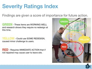 826 MSP Findings and Recommendations.007.jpeg