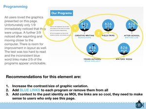 826 MSP Findings and Recommendations.011.jpeg