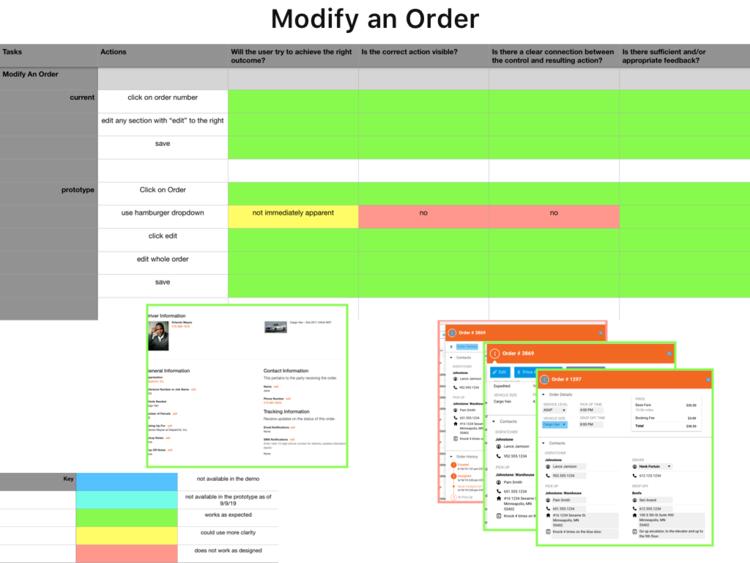 Modify an Order.png