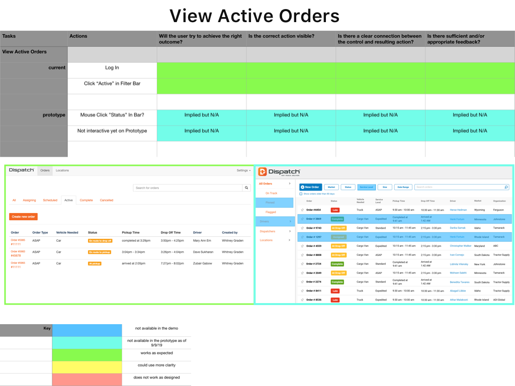 View Active Order.png
