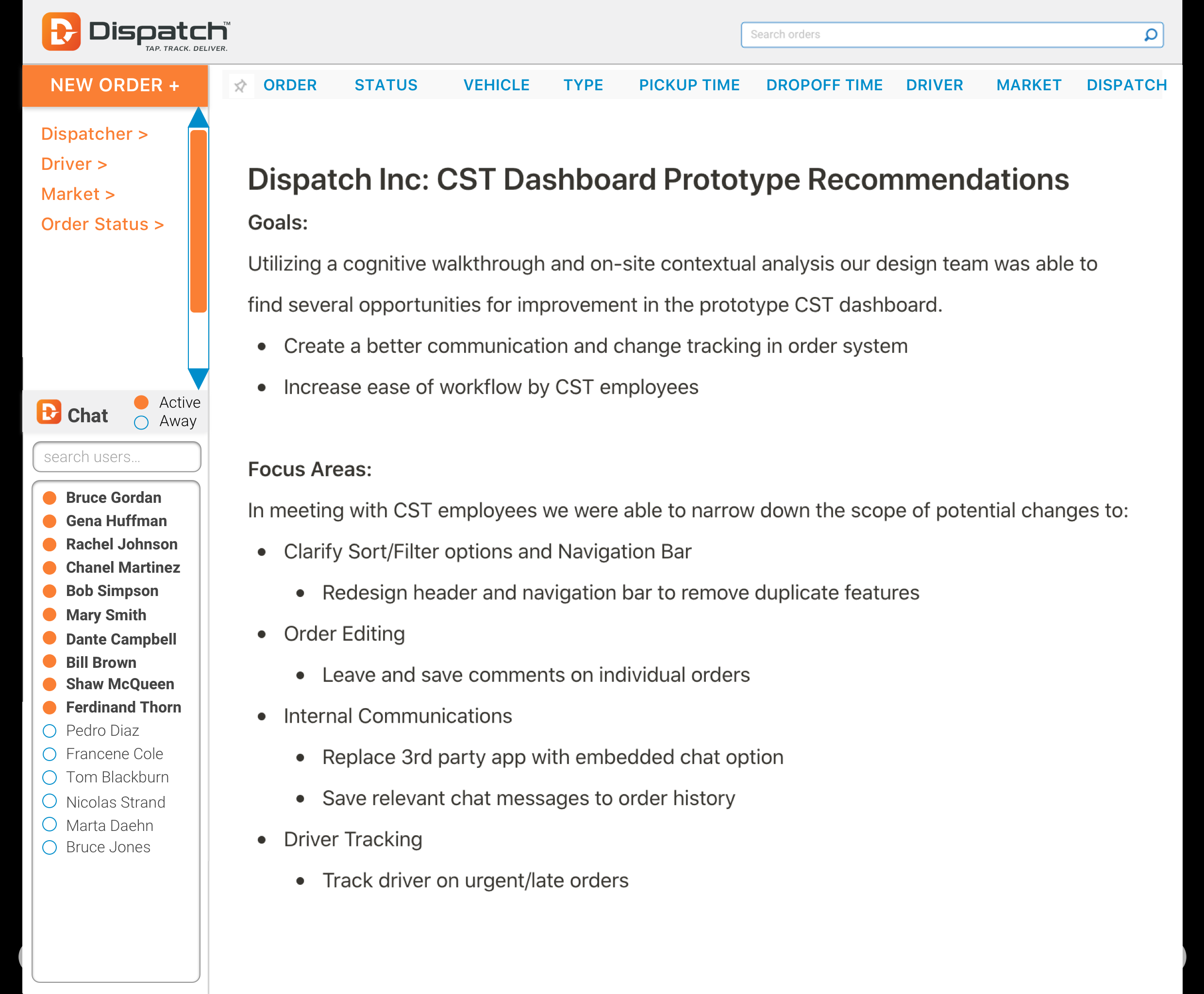 DISPATCH PROTOTYPE INTRODUCTION@2x.png