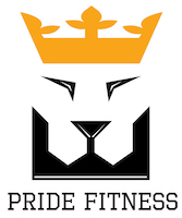 PrideFitness Logo Website.jpg
