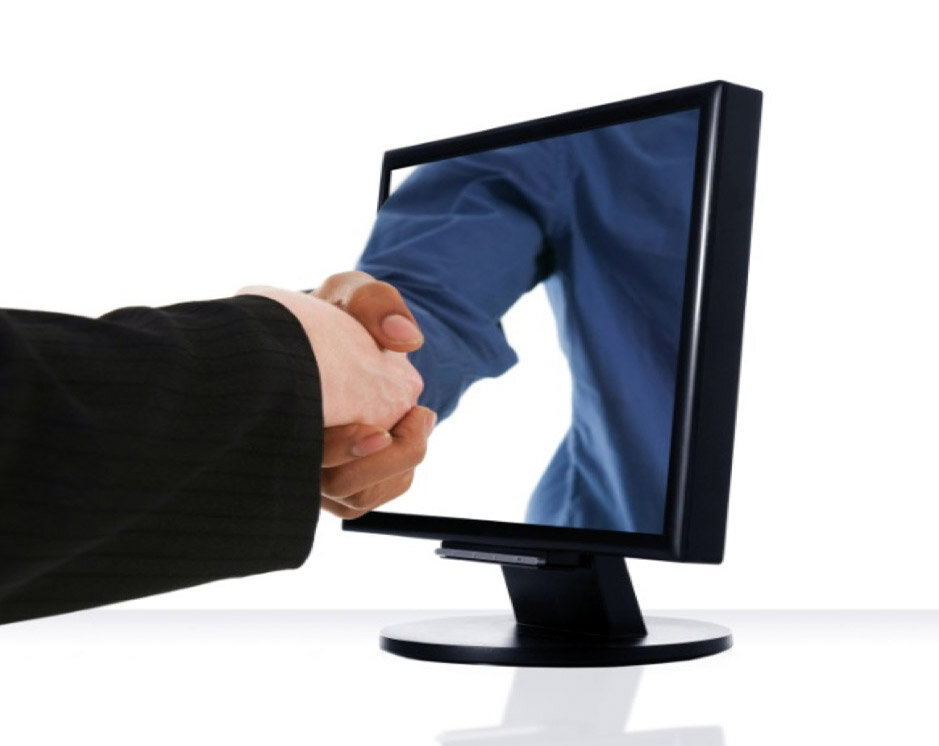Computer-handshake-photo.jpg