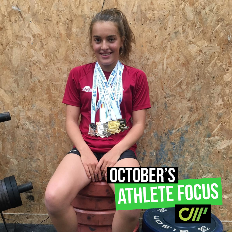 October-Athlete---Lillian.png