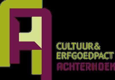 Cultuur en Erfgoedpact.png