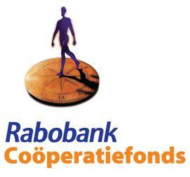 Rabobank Coorperatiefonds.jpeg