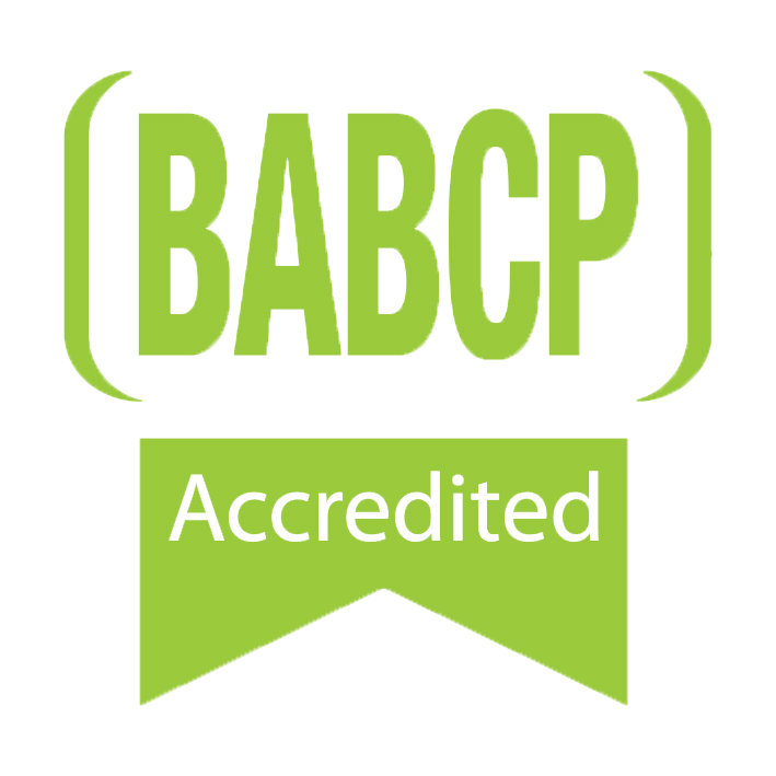 babcp-accredited-logo-copy.png
