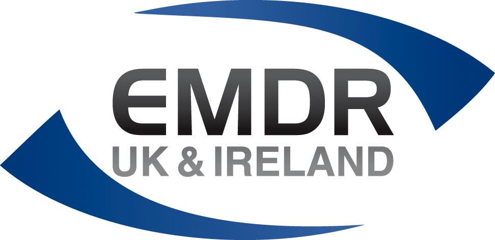 EMDR_UKIRELAND-logo2_RGB.jpg