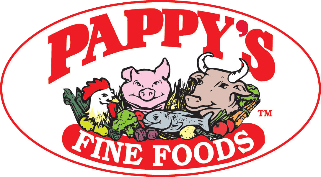 pappys-logo.png