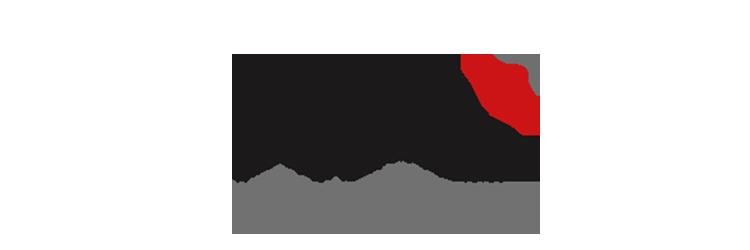 logos_wfl.png