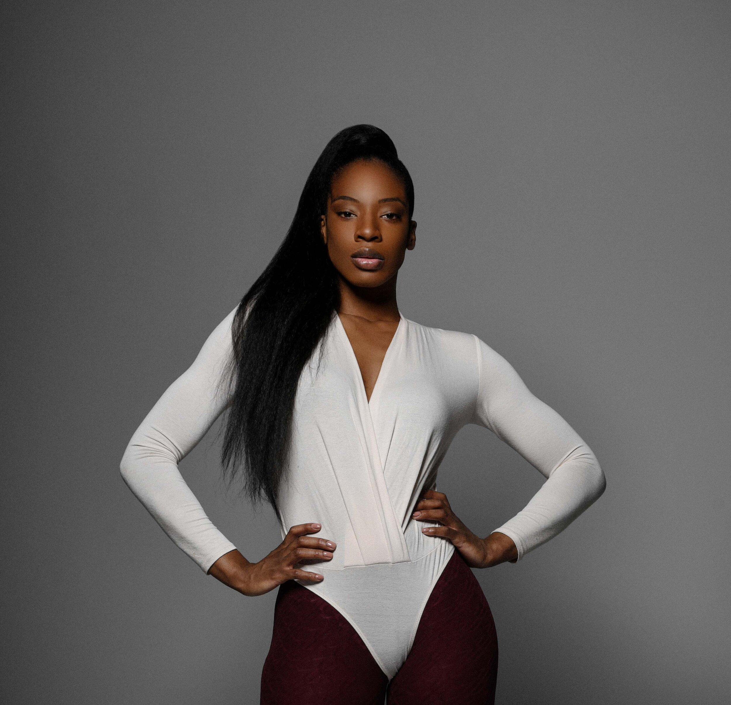 Ayisha Issa Wiki