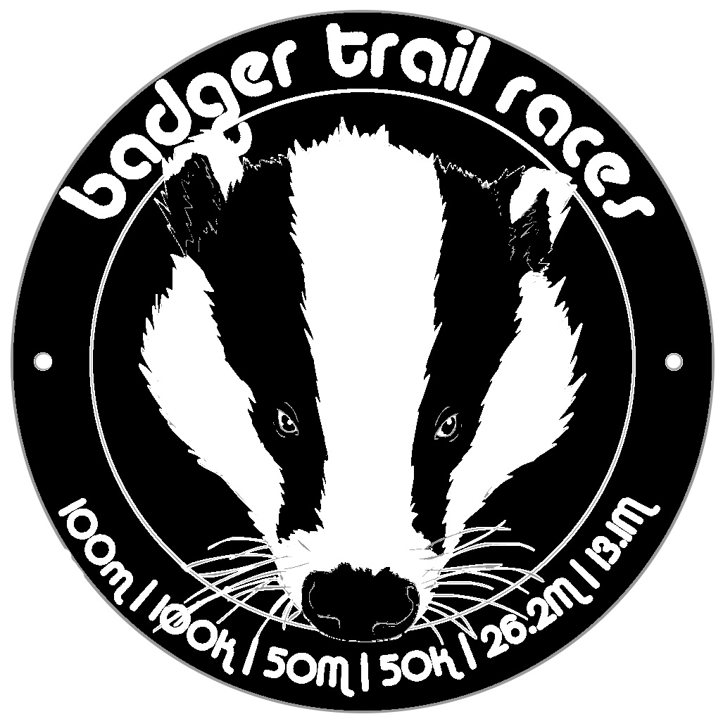 badger+trail+races+logo_B%26W.jpg