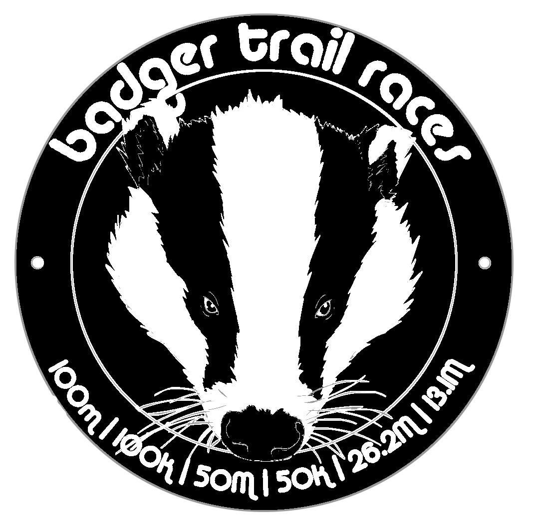badger+trail+races+logo_B%26W.jpg