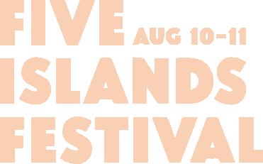 FIVE ISLANDS FESTIVAL WEBSITE-03.png