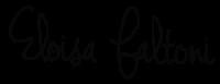 Firma-Eloisa-Faltoni-1-e1554652696291.png
