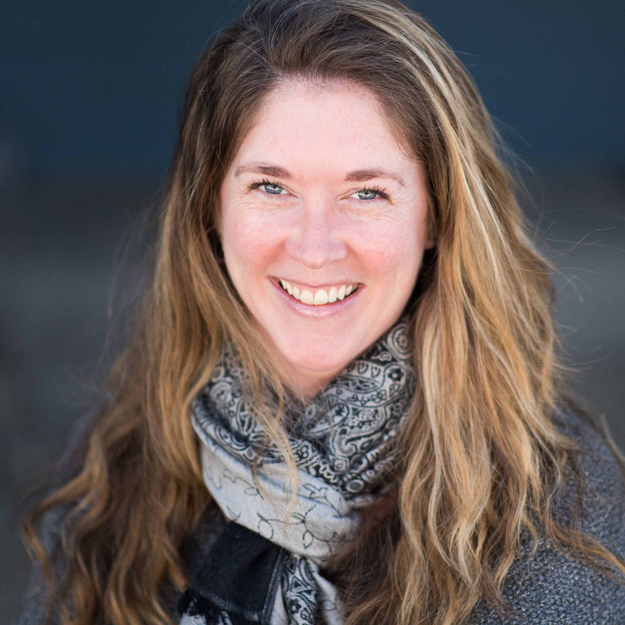 Jessica Adams, LCSW - Jessica founded Inner Truth Consulting in 2018 to bring her therapeutic and entrepreneurial guidance to the next level. Jessica offers an innovative form of coaching and psychotherapy that focuses on empowering her clients to apply tools for self-care, healing, and transformation. Through a clinical approach that is compassionate and conversational, Jessica brings the best out of her clients.