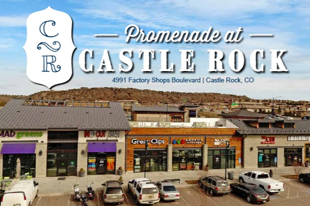 Promenade-at-Castle-Rock-Image.jpg