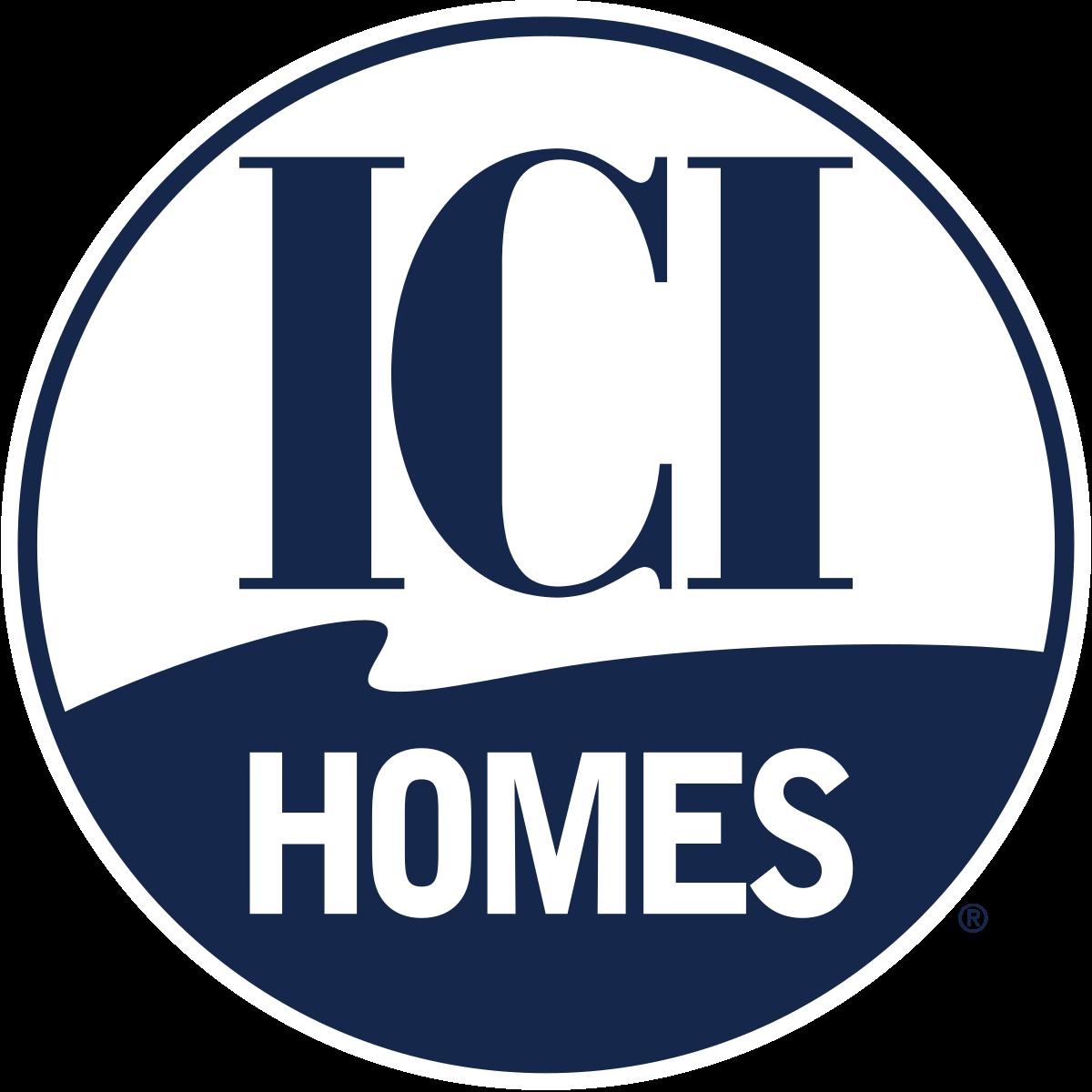 ICIhomes.png