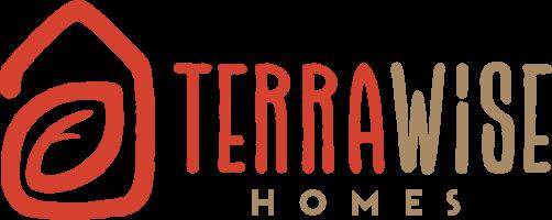 TerraWise-Homes-Logo-TopMenu.png