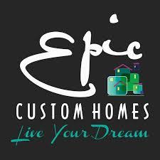 Epic Custom Homes.jpeg