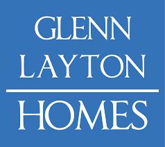 GleenLaytonHomes.png