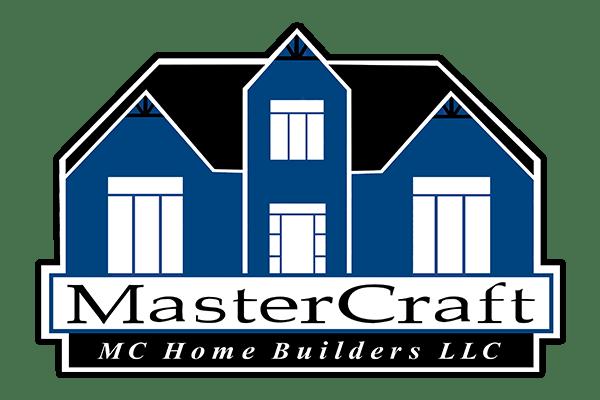 mastercraftbuidler.png
