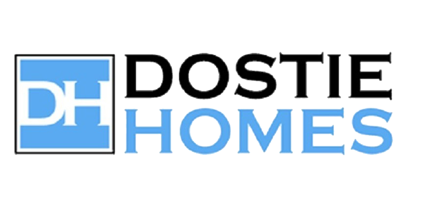 dostiehomes.png
