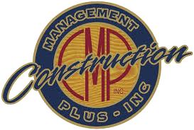 CMPConstruction logotrans.png