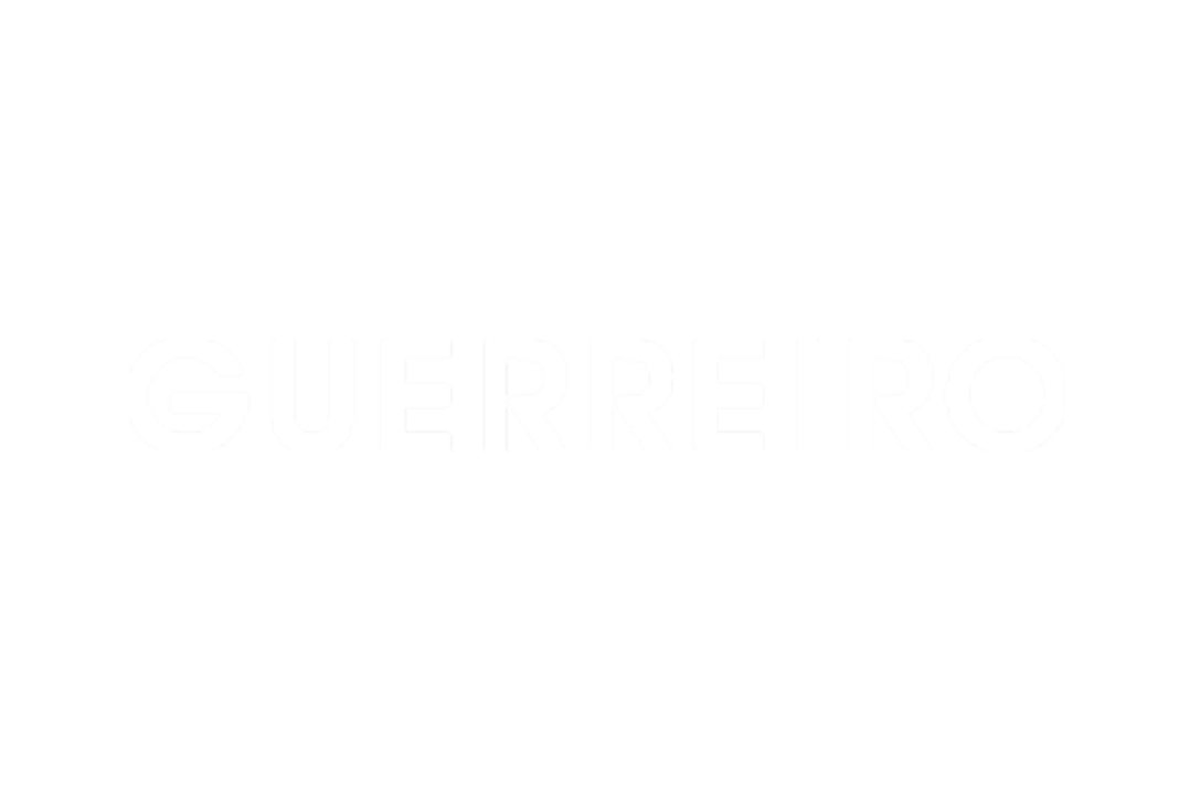 Preview-Varejo-Clientes_0009_Captura-de-Tela-2019-08-07-às-19.26.51.png