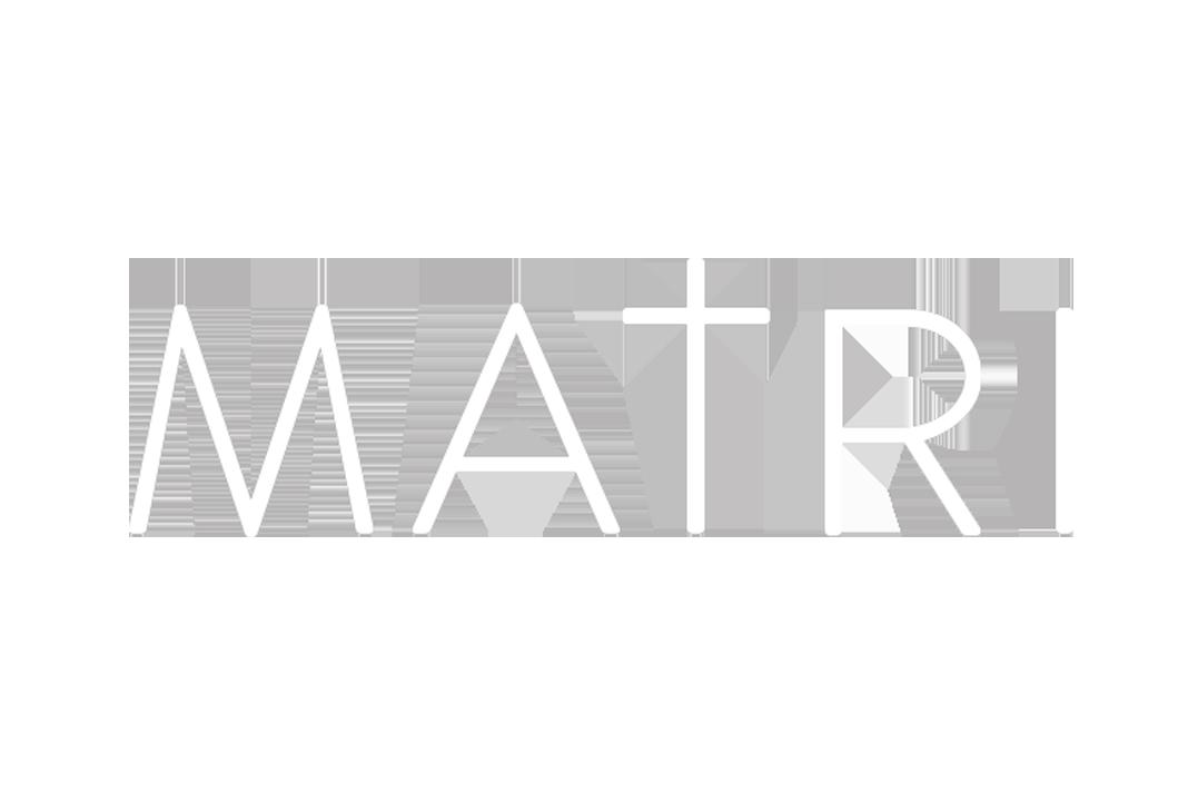 Preview-Varejo-Clientes_0006_Logo_Matri.png