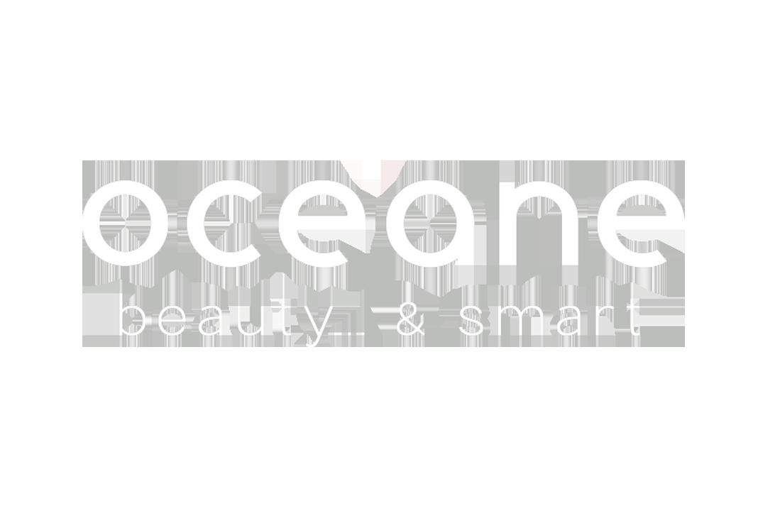 Preview-Varejo-Clientes_0004_LOGO-OCEANE.png