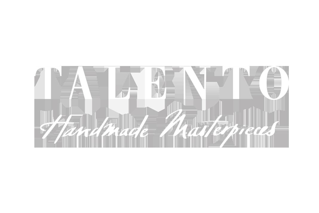 Preview-Varejo-Clientes_0003_LOGO-VETORIZADA-TALENTO.png