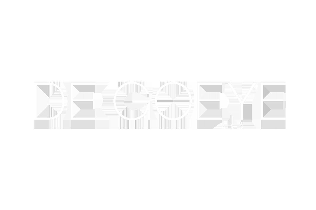 Preview-Varejo-Clientes_0002_DeGoeye_Thin_black_alta.png