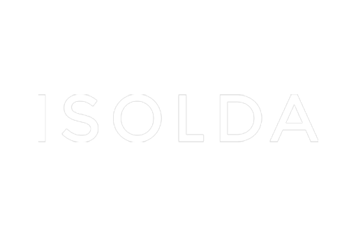 Preview-Varejo-Clientes_0005_logo-isolda.png