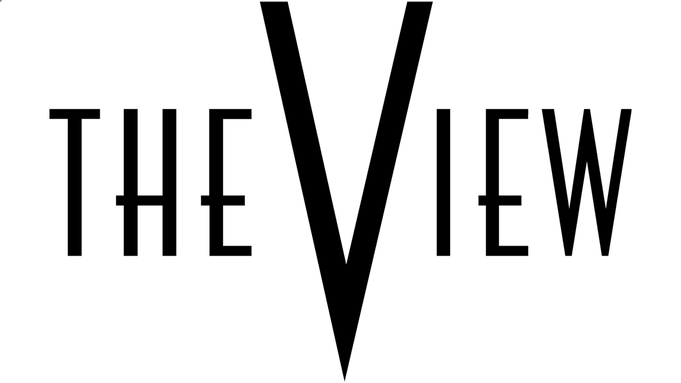 theview_logo__130311164856.png
