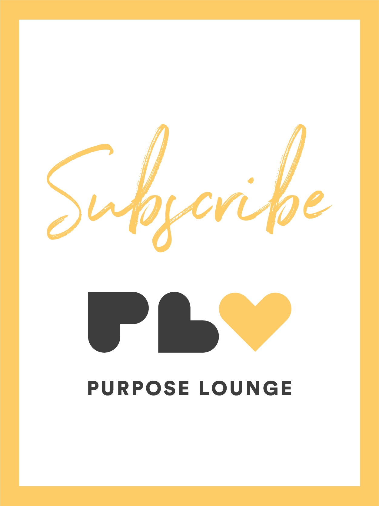 purposelounge_subscribeV2.png
