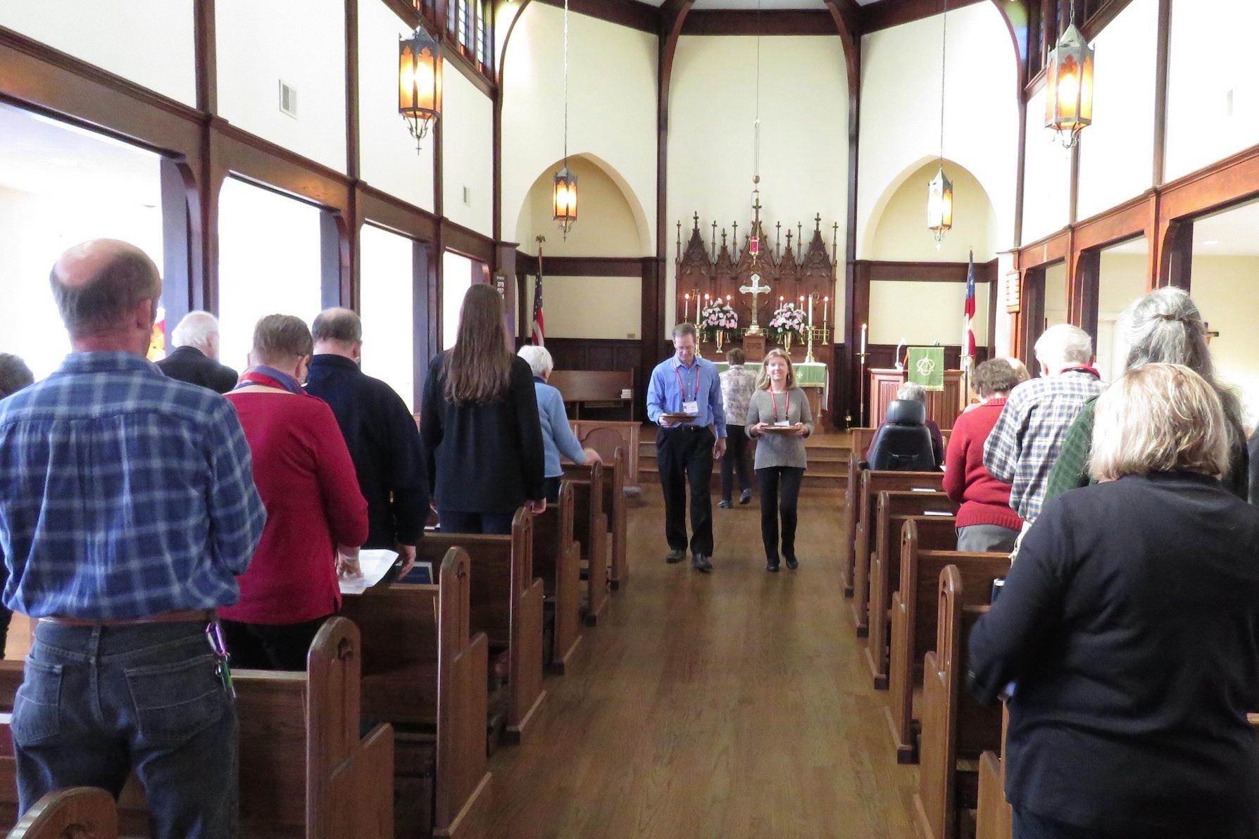 chapel-service.jpg
