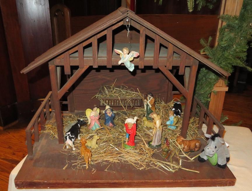 christmas-creche.jpg