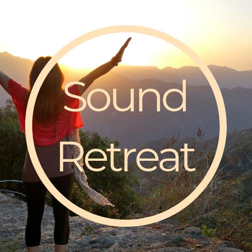 Sound Healing (6).png