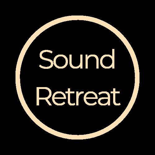 Sound Healing (7).png